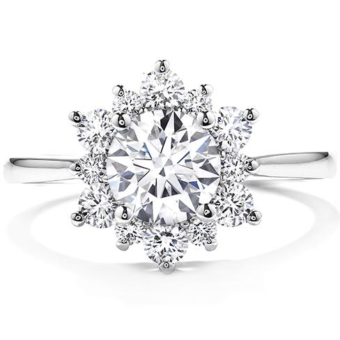 Обручальное кольцо 2013 года
