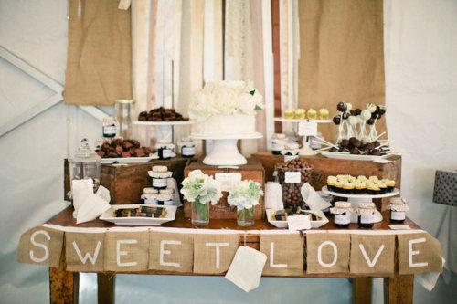 Любовь сладка