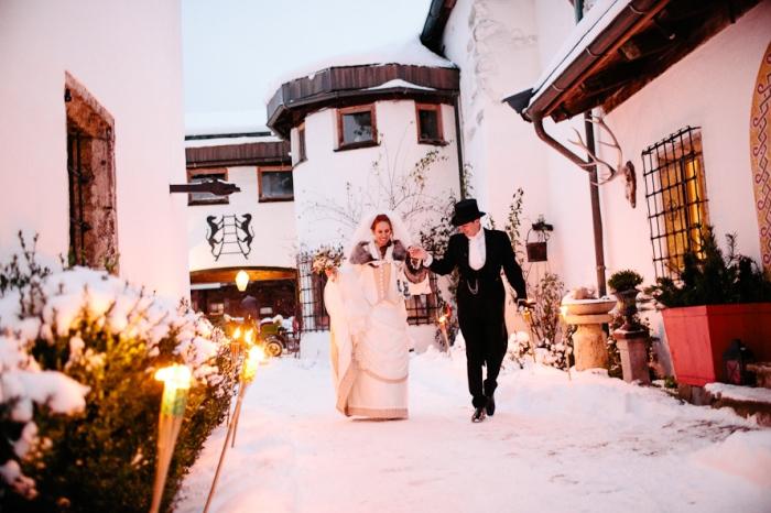 С чего начать подготовку к свадьбе - со свадебного распорядителя