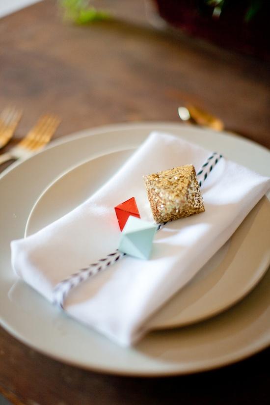 Комплименты гостям на свадьбу
