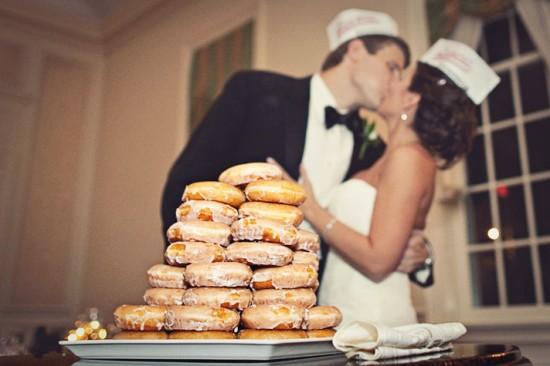 Свадебный дирижер