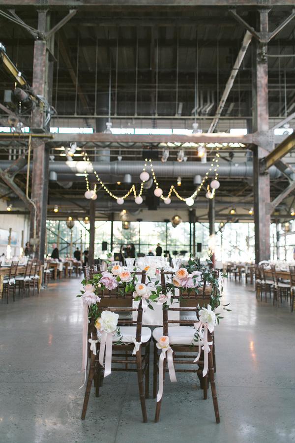 Свадебный холл