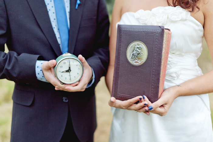 Подсказки от свадебного распорядителя