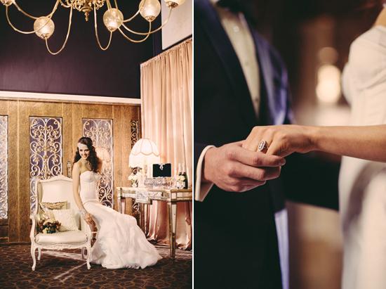 Тема свадьба - Великий Гэстби
