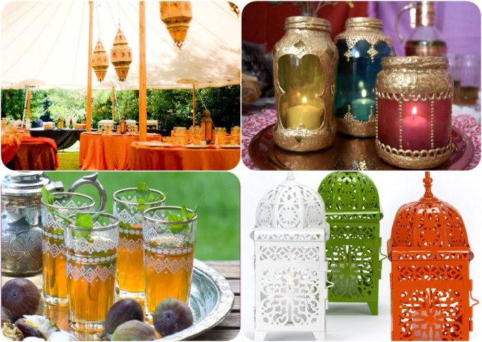 moroccan-themed-wedding-decorations