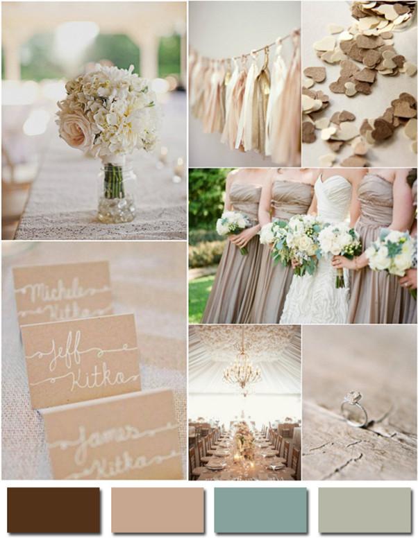Свадебная палитра 2014014-trend-country-rustic-weddings