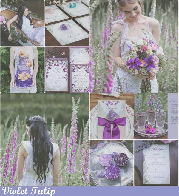 Пантон цветов на свадьбуs-for-Spring-Wedding-2014