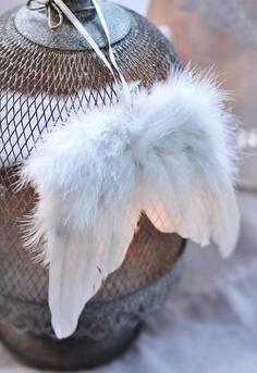 Элементы свадебного декора