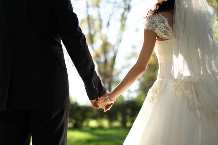 Рекомендации жениху и невесте