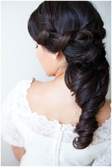 свадебная-прическа-для-длинных-волос_1