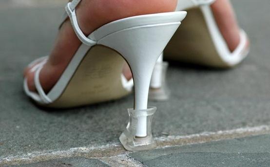 Подготовка к свадьбе - мелочи