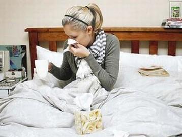 Что делать если заболела перед свадьбой