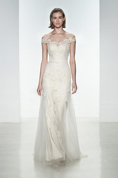 christos-wedding-gown2