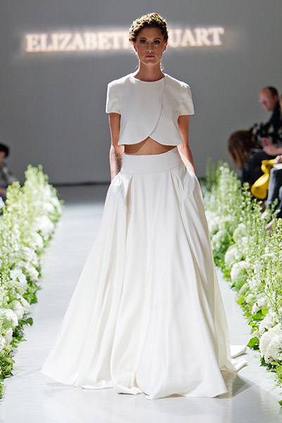 elizabeth-stuart-wedding-gown4