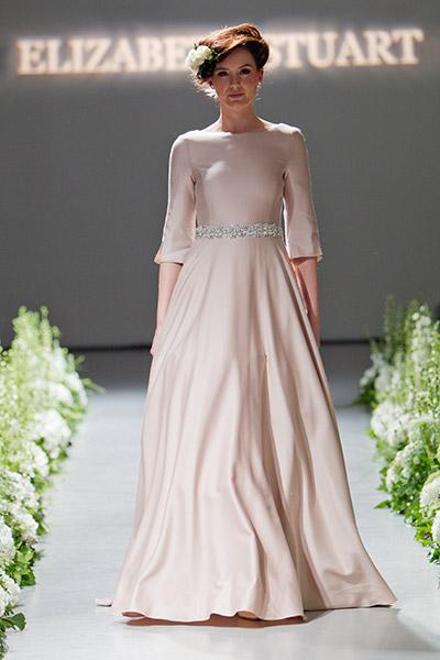 elizabeth-stuart-wedding-gown5