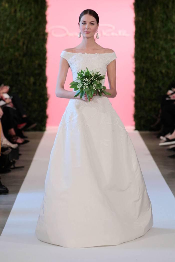 hbz-best-bridal-oscar-23-lg