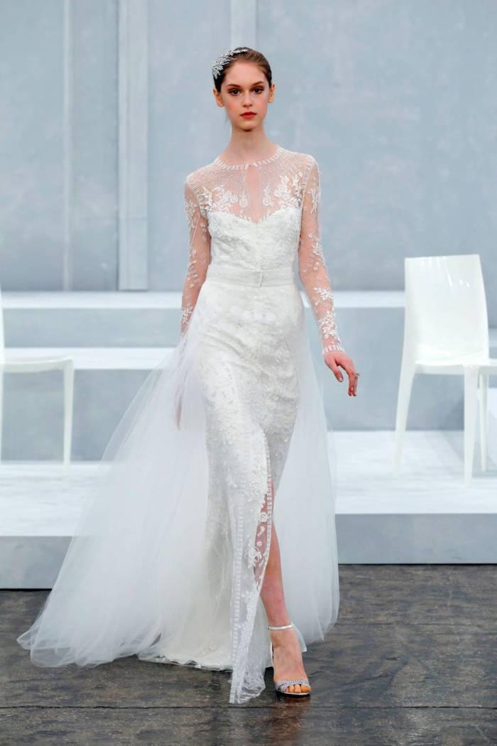 hbz-best-bridal-spring-2015-SP15-Lhuillier-04-lg