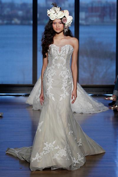 ines-di-santo-colored-wedding-dress