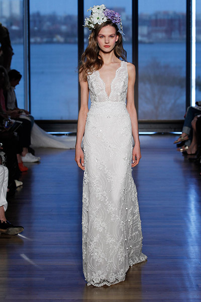 ines-di-santo-wedding-dress