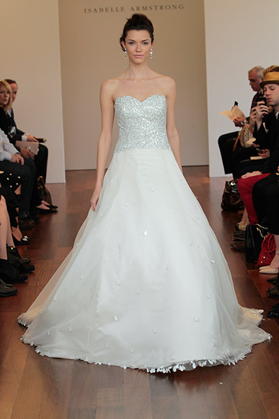 isabelle-armstrong-colored-wedding-dresses