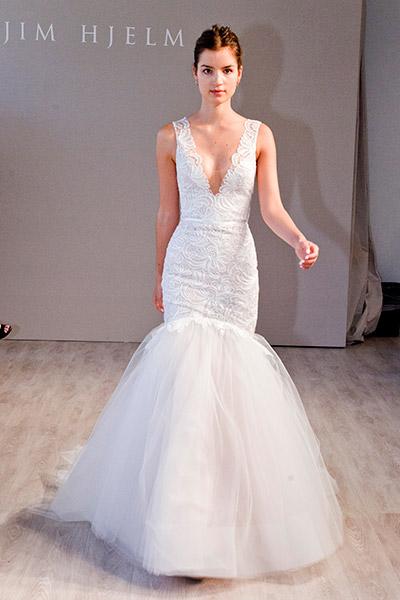 jim-hjelm-wedding-gown2