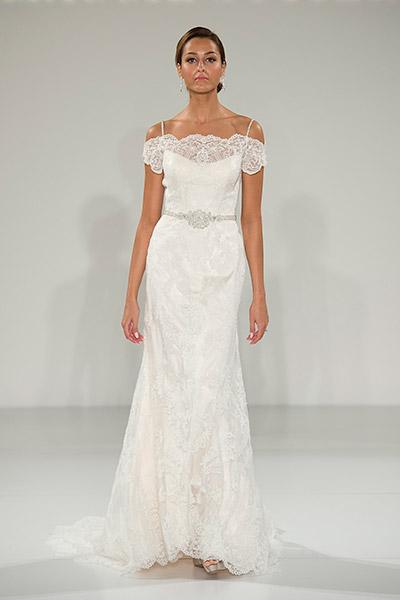 maggie-sottero-wedding-gown_1