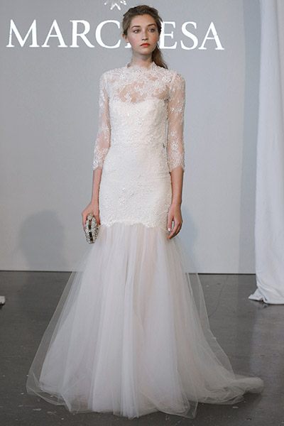 marchesa-capelet-wedding-dress