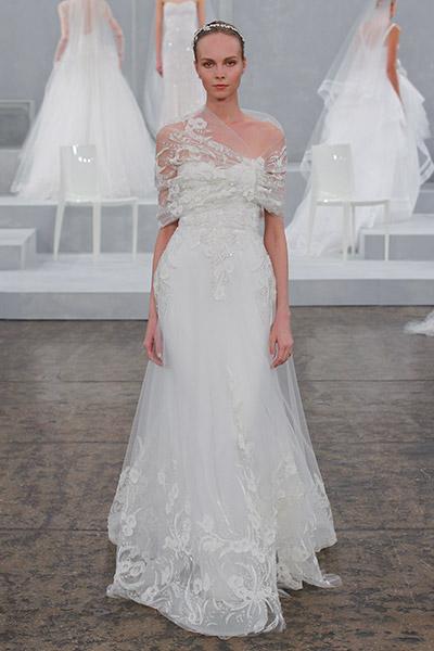 monique-lhuillier-wedding-dress2