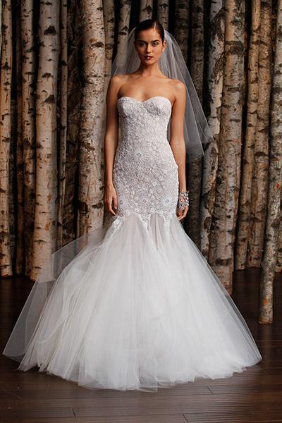 naeem-khan-wedding-dress