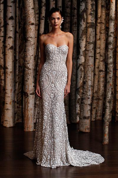 naeem-khan-wedding-dress2