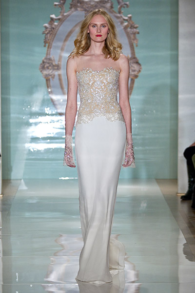 reem-acra-wedding-gown_2