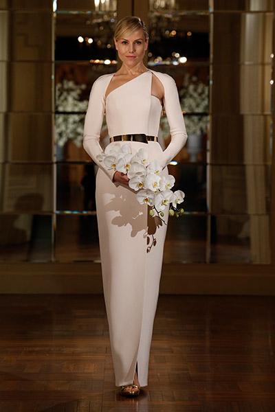 romona-keveza-non-traditional-wedding-dress