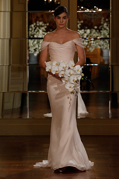 romona-keveza-off-the-shoulder-wedding-dress