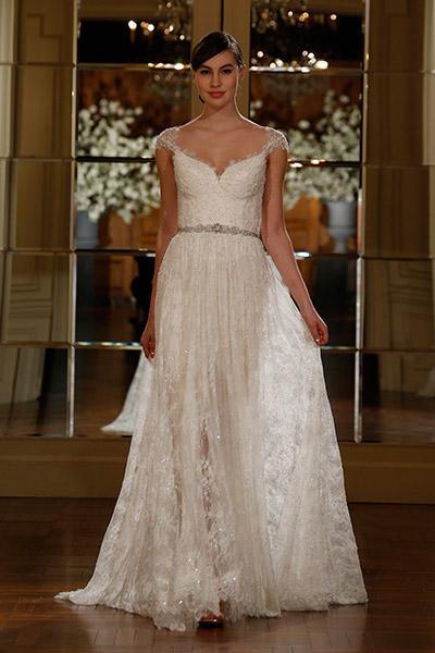 romona-keveza-sheer-wedding-dress