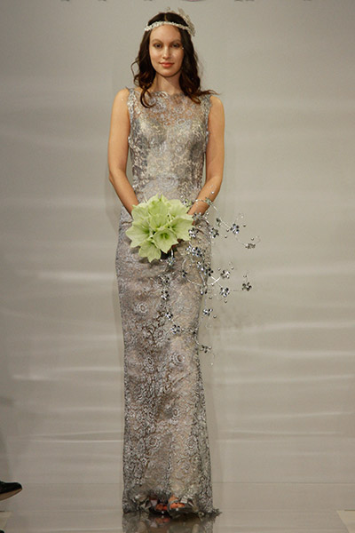 theia-colored-wedding-dresses