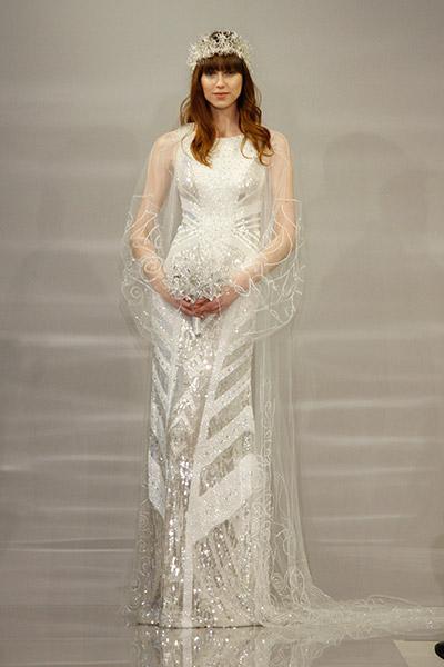 theia-wedding-dress_0