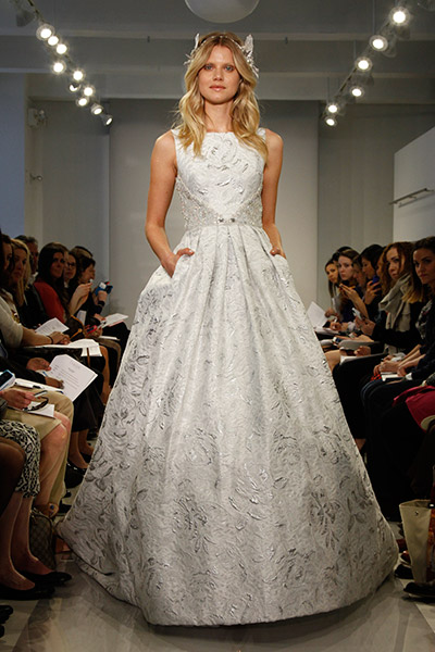 theia2_colored-wedding-dresses