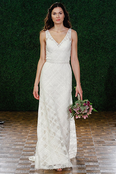 watters-wedding-gown