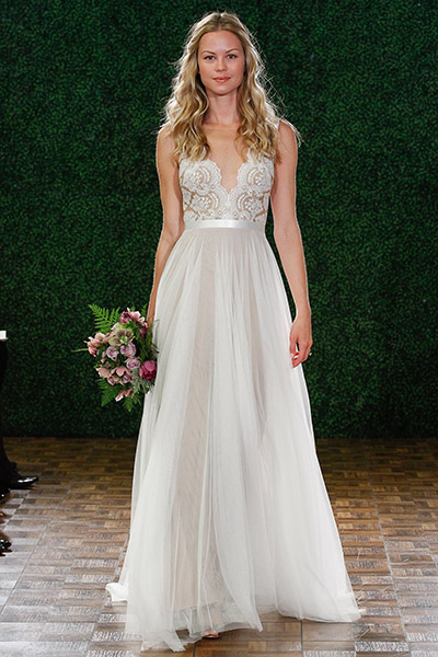 watters-wedding-gown2