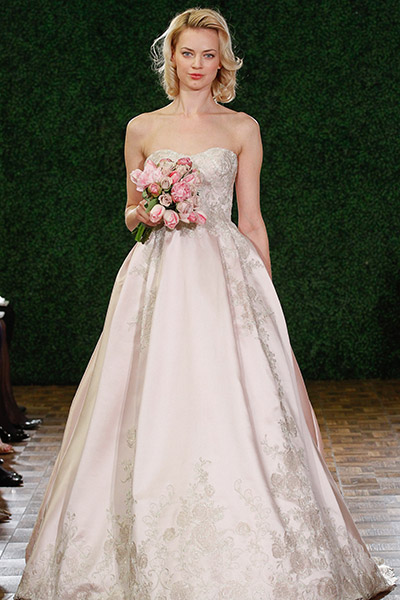 watters2_colored-wedding-dresses