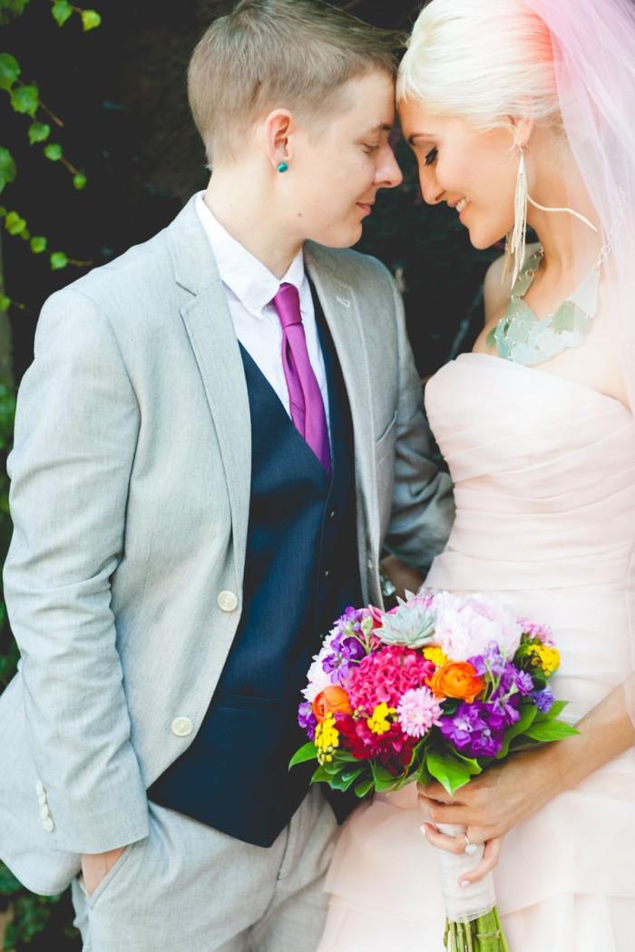 Philadelphia-Magic-Gardens-trans-wedding-15