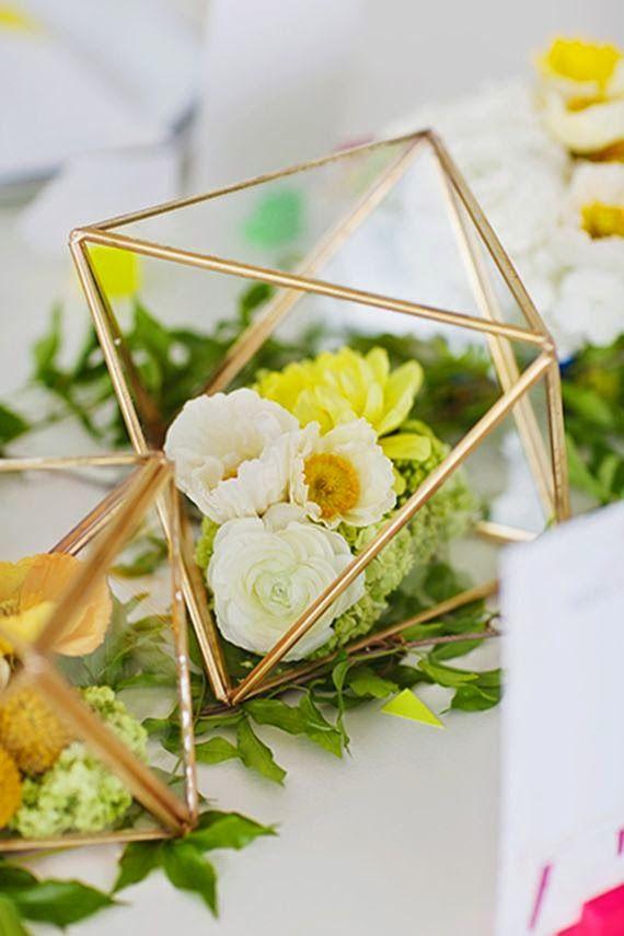Организация хороших свадеб