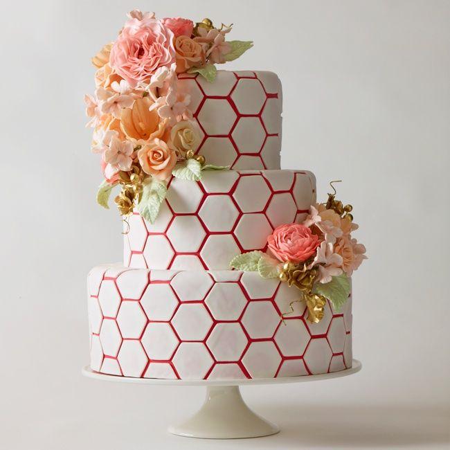 Пчелиная свадьба
