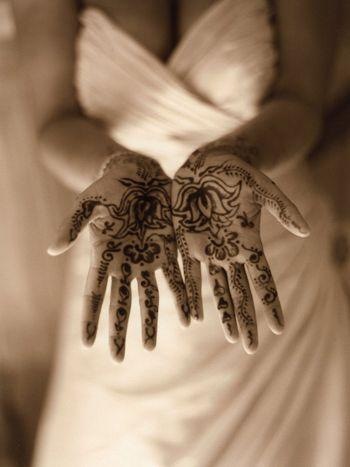 Организация креативных свадеб