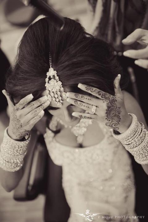 Шикарная свадьбы