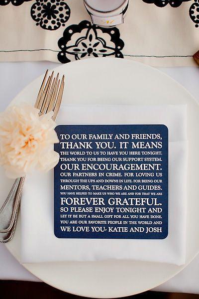 Открытки для гостей на свадьбе