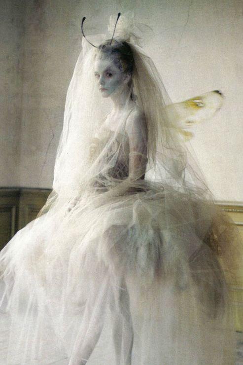 Страшные историии про свадьбу