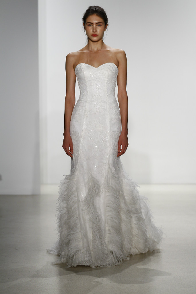 Andy-feather-wedding-dress-Kelly-Faetanini