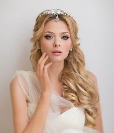 wedding-hairstyles-4-01182014