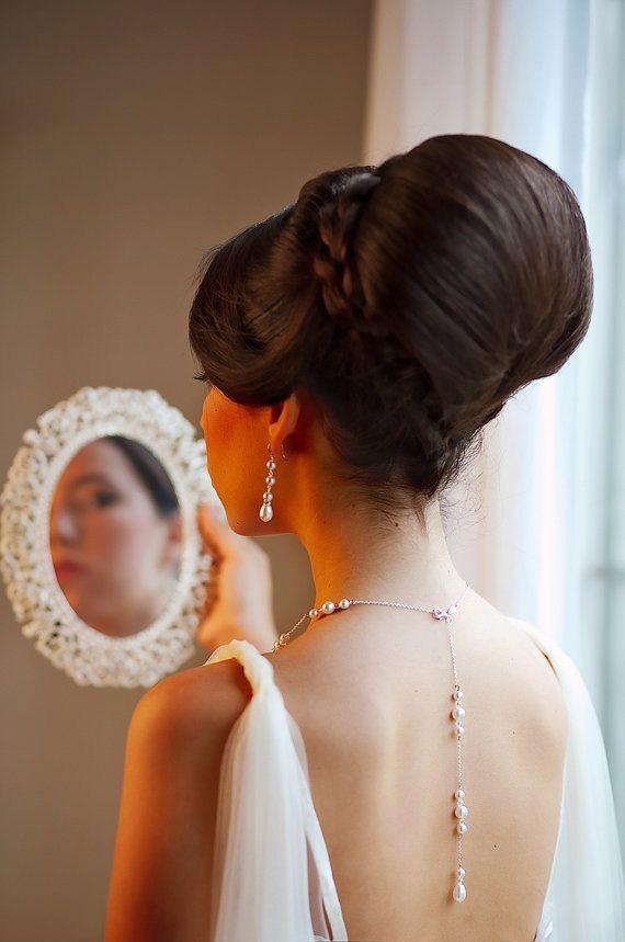 bridal-look-pearl